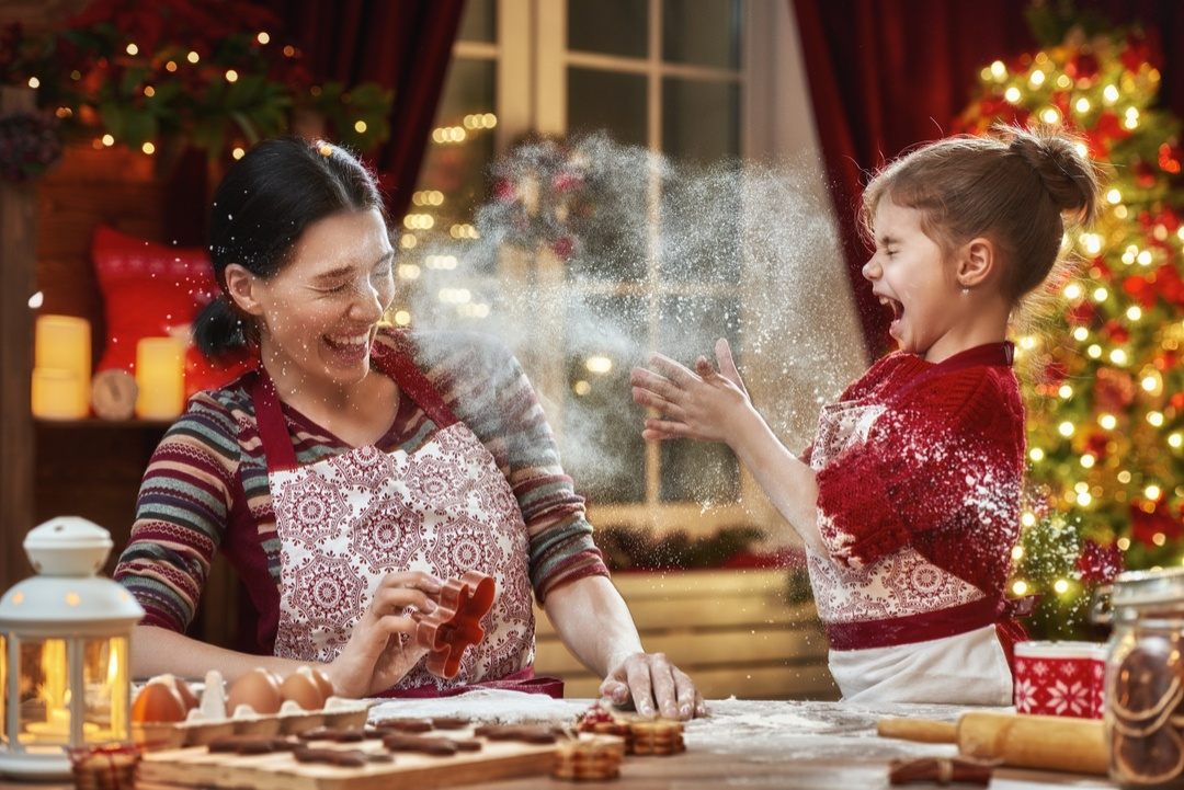 ChristmasCookiesAtHome.jpg