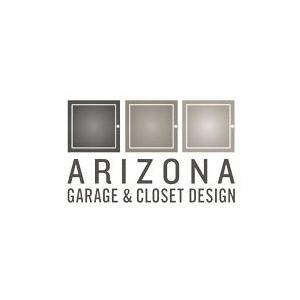 Sedona Garage Flooring