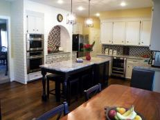 HGTV2503937-RMS_stage-right-traditional-kitchen_s4x3.jpg.rend.hgtvcom.231.174.jpeg