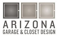 Arizona Garage & Closet Design Design