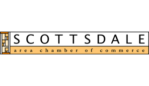 Scottsdale Chamber of Commerce