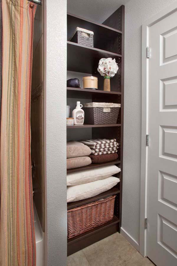Incroyable Utility Closet Gallery