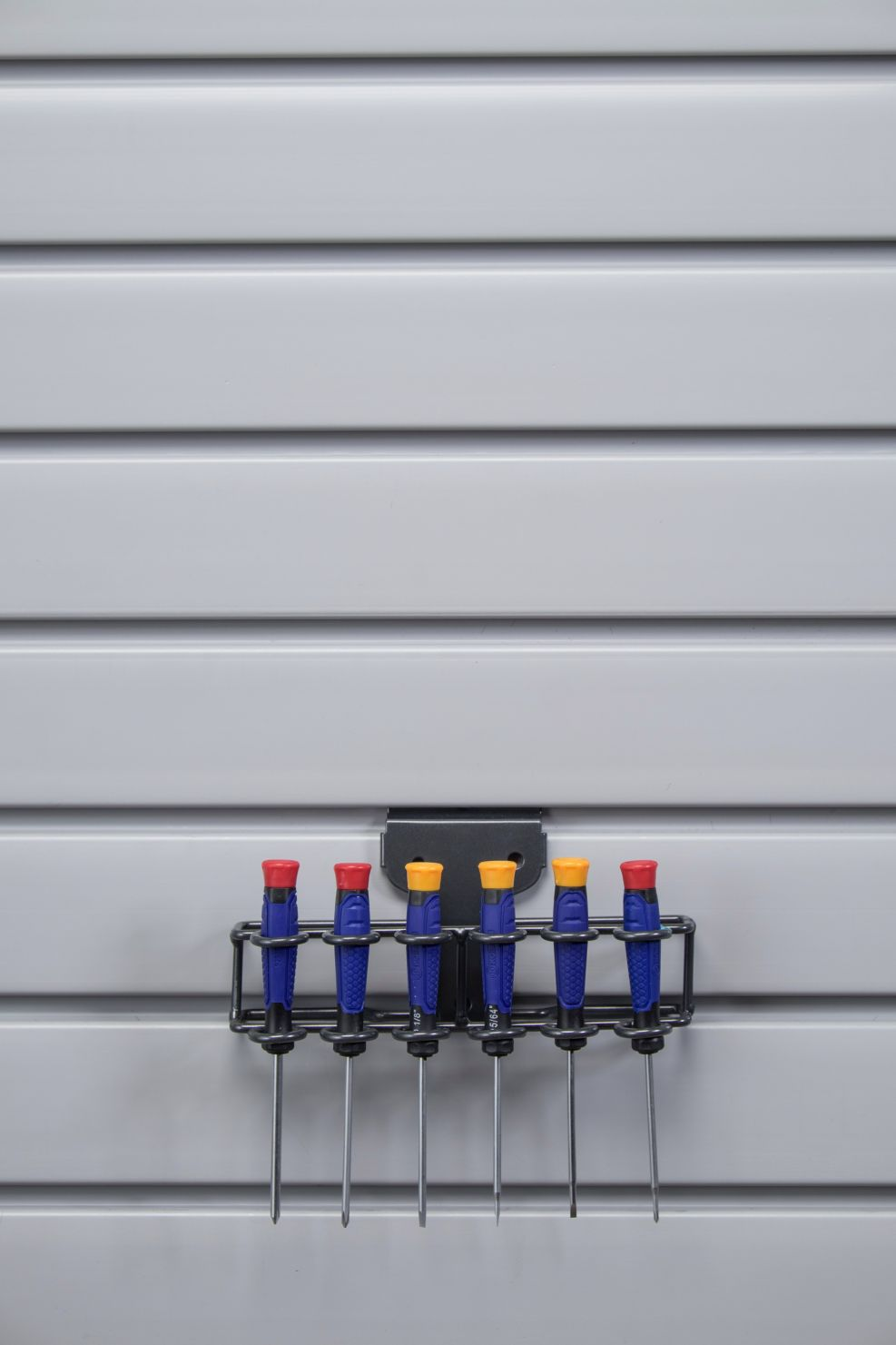 Garage Organization Systems Amp Slatwall Storage In Phoenix Az